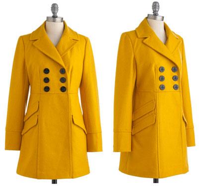 Modcloth_coat