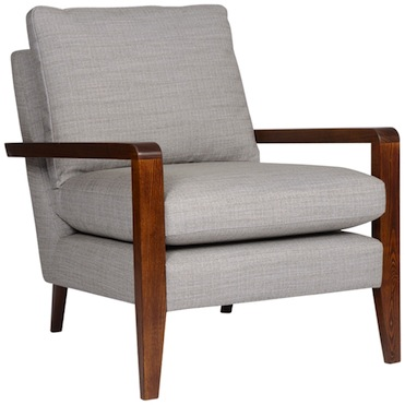 Peggy chair from John Lewis