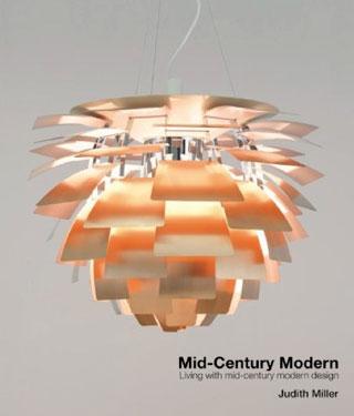 Millers_midcentury