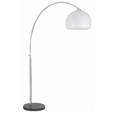 Sabichi floor lamp