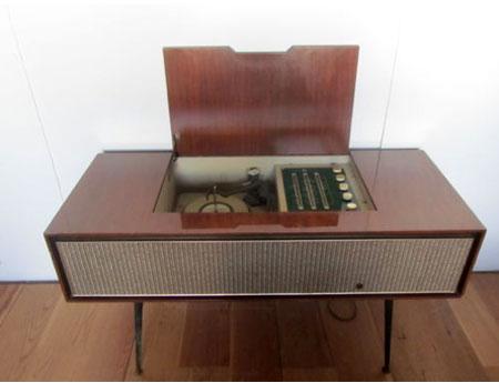 Radiogram2