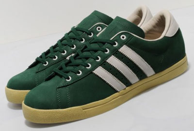 Greenstar2