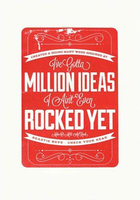 Neal-mccullough-million-ide