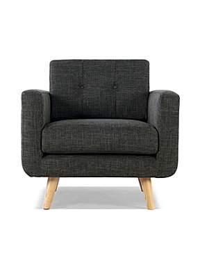 Kenneth cole lennox chair