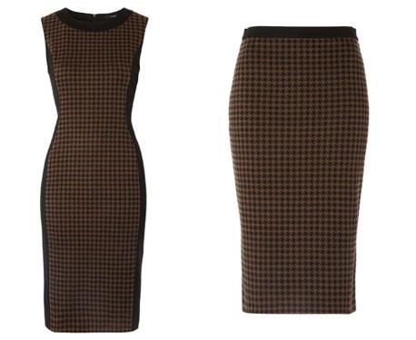 Ponte_dress