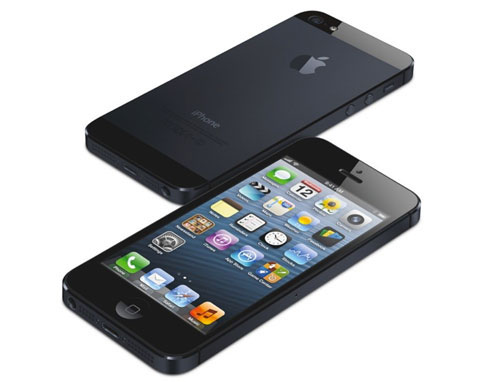 Apple_iphone5