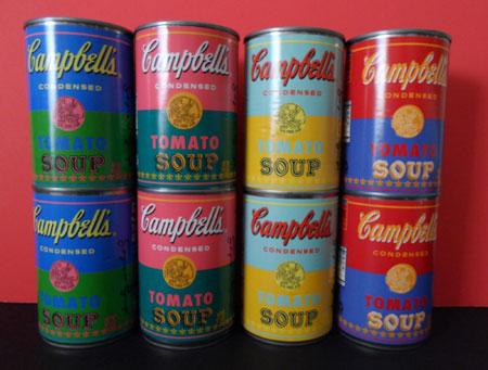 Warhol_cans