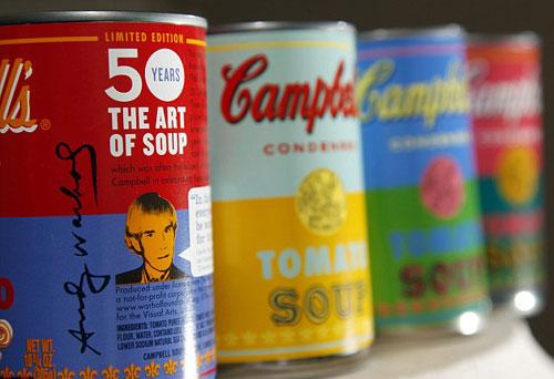 Warhol_soup2