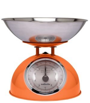 Share This Post Tags Home Kitchen Retro Scales