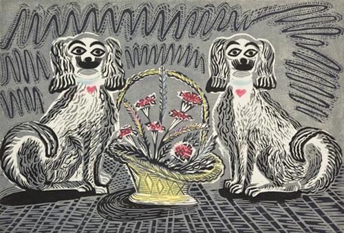 Edith-marx-wally-dogs