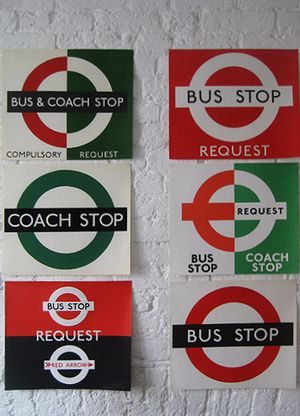 Vintage_paper_replacement_bus_stop_detail_5_main