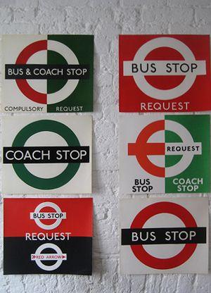 Vintage_paper_replacement_bus_stop_detail_5_main