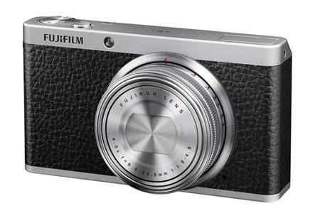 Fujifilm-xf1-2