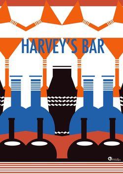 Harveysbar