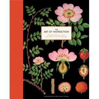 Artofinstructioncover
