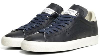 Adidas_matchplay