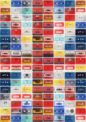 Union-Jack-Cassettes