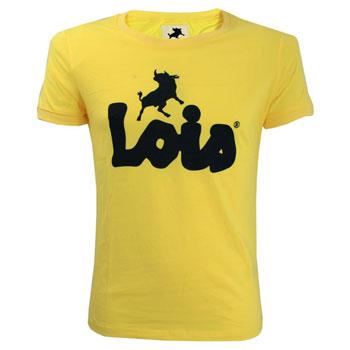 Lois1
