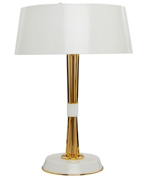 Delightfull table lamp