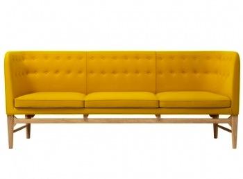 Mayor sofa