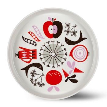 Harvest-plate-frnt