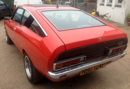 Datsun2
