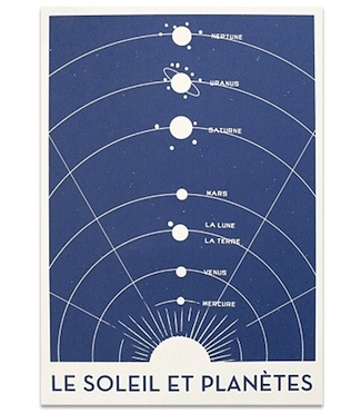 Pictures of Planets to Print  Pics about space