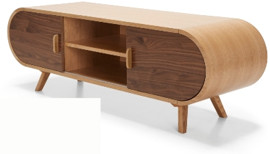 Fonteyn_oak_walnut_mesia_unit_pp_1