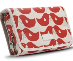 Red-bird-fold-out-travel-bag-i4ec12bc651778