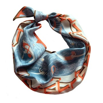 Swimming-pool-scarf_1_1