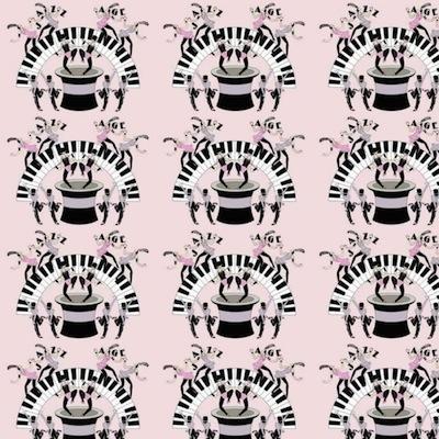 Jazz-age-pink-wallpaper