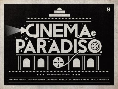 CINEMA-PARADISO-2012