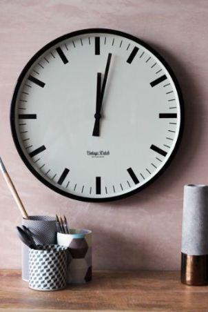 Large-traditional-station-clock-17148-p[ekm]335x502[ekm]