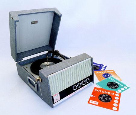 Decca1