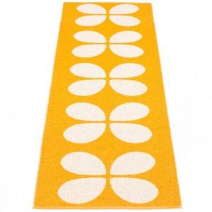 Pappelina-aki-light-orange-vanilla-runner