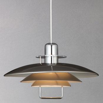 scandinavian design lighting. lovely bit of midcenturystyle scandinavian design for the modern home courtesy belid felix pulldown light lighting b