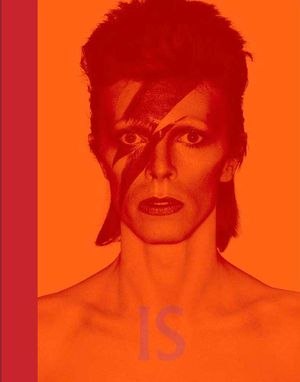 David-Bowie-Is-book