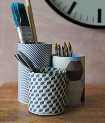 Geometric-3-pen-pot-desk-tidy-17109-p[ekm]335x502[ekm]