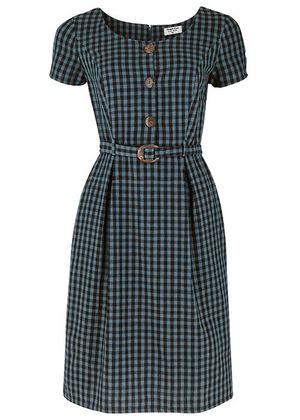 Beth-check-pencil-dress-418c4efd1dd1
