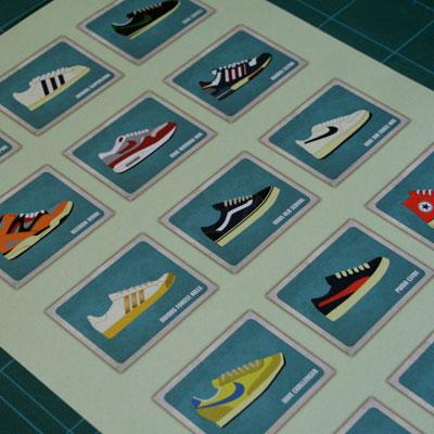 Sneakerfreak2