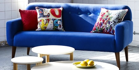 Maisey sofa
