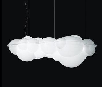 Nuvola light