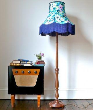Ida-Floor-Lamp-360x428