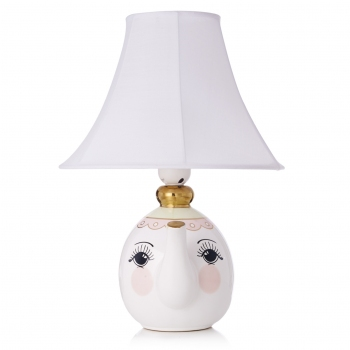 Oliver_bonas_lamp_teapot_cute_eyes__887007_1