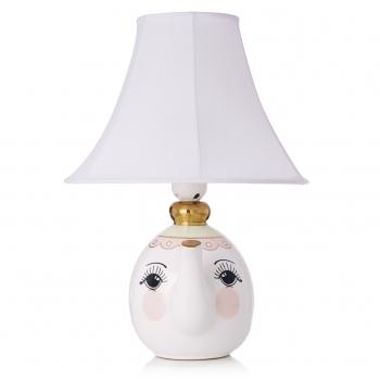 Oliver_bonas_lamp_teapot_cute_eyes__887007_1