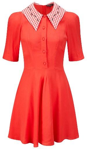Red_ants_dress_1024x1024