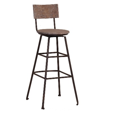 Canteen-aged-industrial-wooden-swivel-bar-stool-13209-p