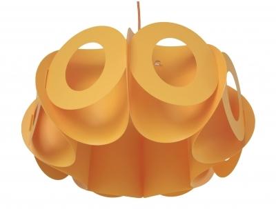 Oval-orange-retro-lighting-500x500