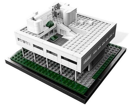 Corbusier2