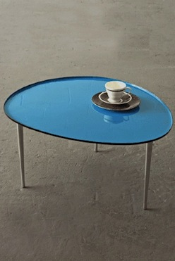 Mid-century-modern-design-coffee-table-cobalt-blue-14959-p[ekm]335x502[ekm]